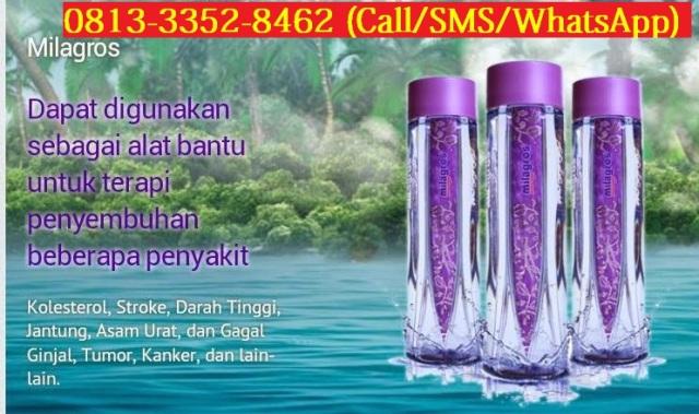 airkesehatanalkalimilagros3